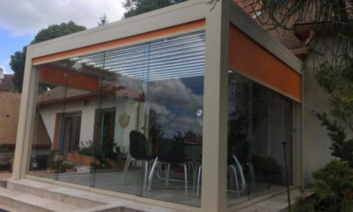 pergola bioclimatique lux integral art home alu (40)