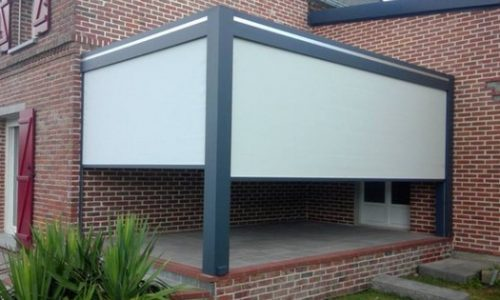 pergola bioclimatique lux integral art home alu (63)