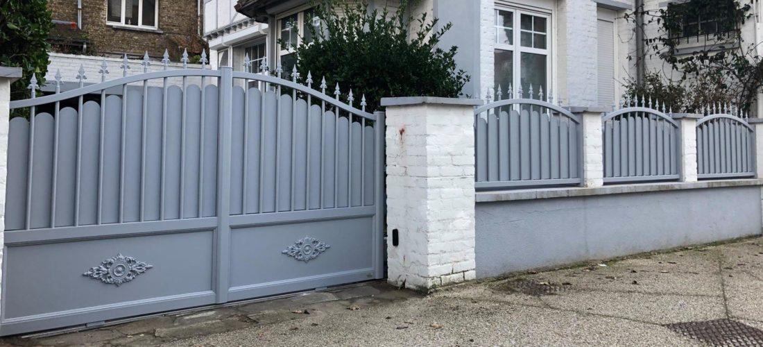 Portail-clôture-STORY-art-bergues